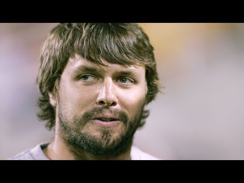 10 Quarterbacks who Looked Like BUSTS... then Became STARS