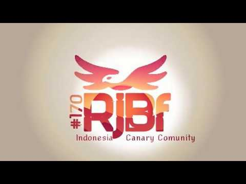 ICC Indonesia Canary Community