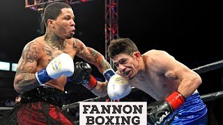 Patreon:  https://www.patreon.com/fannonboxing  Venmo: https://venmo.com/Fannon-Boxing-2 https://twitter.com/FannonBoxing  If you like this video please select the SUBSCRIBE BUTTON and hit the BELL ICON.  That way you will be notified when a new video is released.  Thanks!
