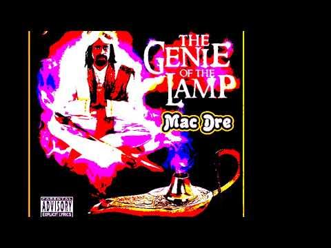 Mac Dre - Make You Mine