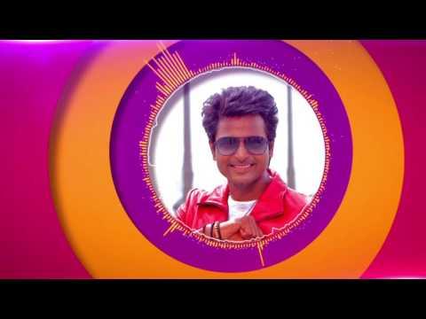 Remo - Tamilselvi Tamil Lyric | Anirudh | Sivakarthikeyan