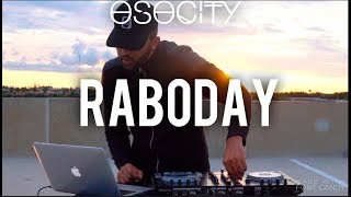 Baixar Afro Raboday Mix 2019 | The Best of Afro Raboday by OSOCITY