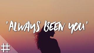 Dylan Emmet - Always Been You (Lyrics in CC)