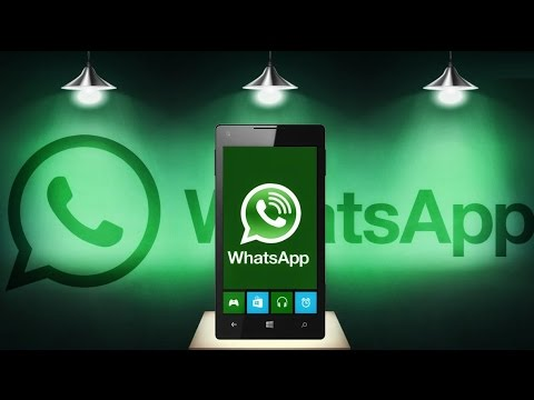 WhatsApp Joins 1 Billion Users Club