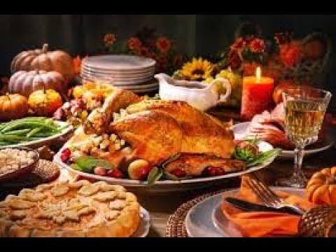 Lyft's Thanksgiving travel push receives backlash amid worsening pandemic.
