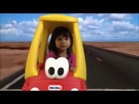 ayeleen driving lessons