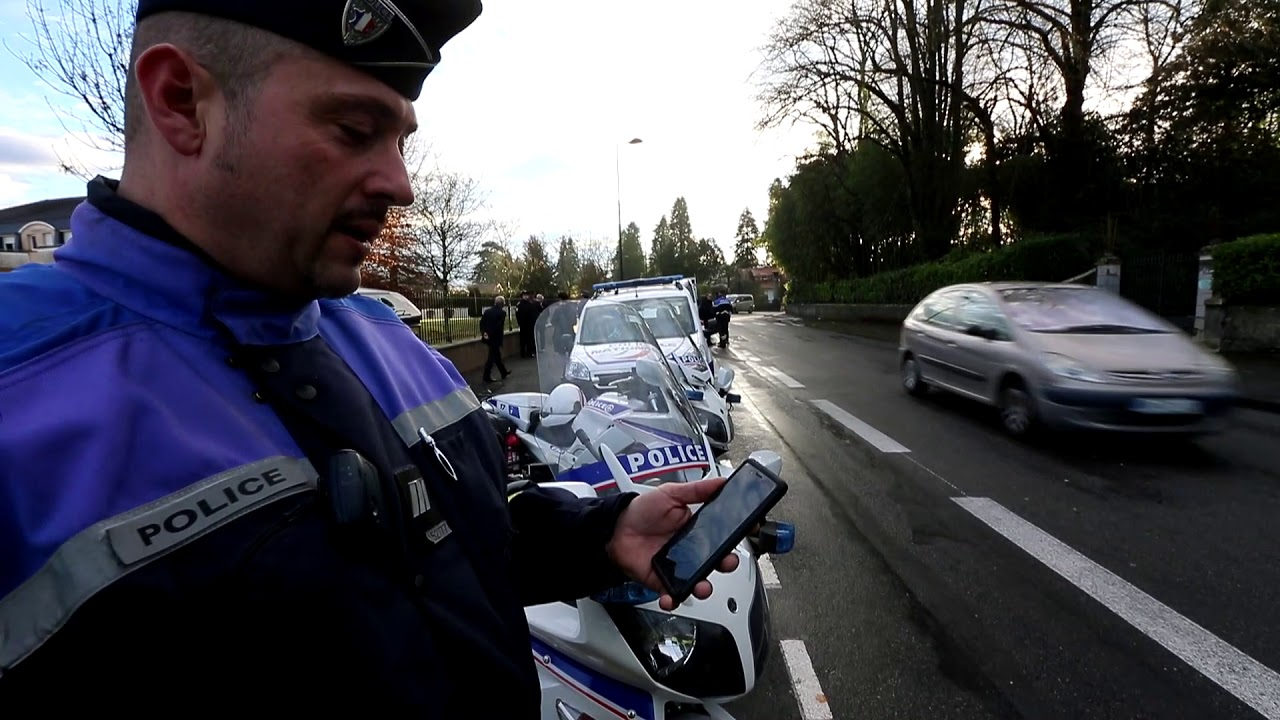 STIC POLICE LOGICIEL TÉLÉCHARGER