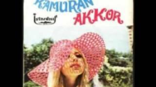 Kamuran AKKOR - KABAHAT SENİ SEVENDE