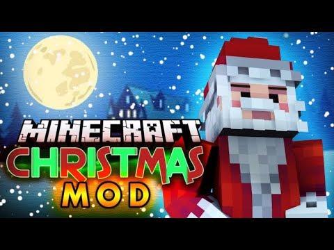 1 7 10] Wintercraft Mod Download | Minecraft Forum
