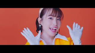鈴木みのり - ダメハダメ(Short Ver.)_TVアニメ「手品先輩」エンディングテーマ