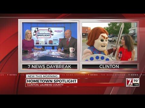 7News Daybreak