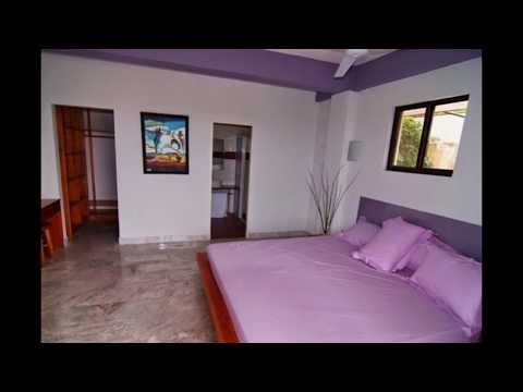House and Apartments for Sale