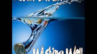 Monday 2 Friday - Wishing Well (Radio Edit)