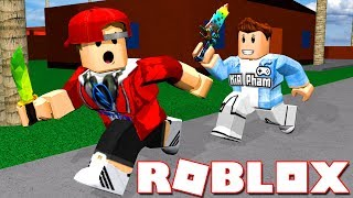 Roblox   KIA LAUNCHED THE COUNT SCOUT KNIFE LIKE?? -Knife Simulator   Kia Breaking