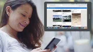Tapatalk - Leading Mobile Forum App