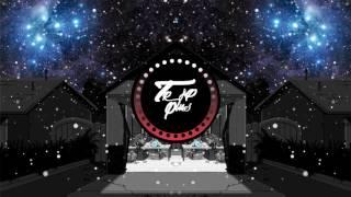 Justin Bieber - Despacito ft. Luis Fonsi & Daddy Yankee (Prince LJ Remix)