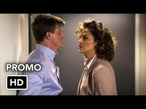 "Shades of Blue 2x11 Promo ""The Quality of Mercy"" (HD) Season 2 Episode 11 Promo"