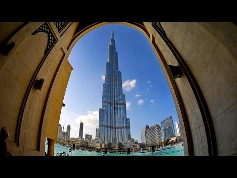 DUBAI LAYOVER AND HOTEL GUIDE  🇦🇪 Dubai Hotel