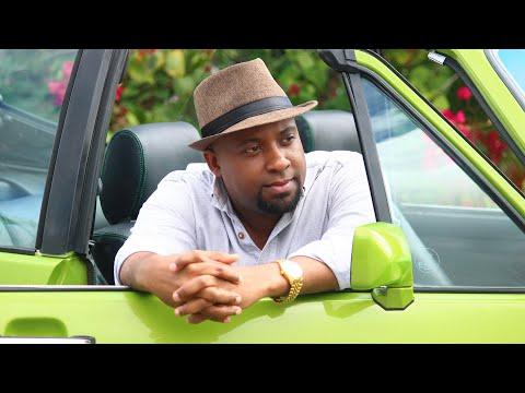 Omi Rodríguez - Por Quien Eres Tú (Video Oficial 4K) Música  Cristiana 2018