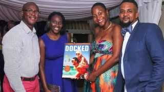 Caribbean Dreams Magazine