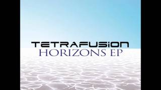 Tetrafusion - Spider Silk [HD]