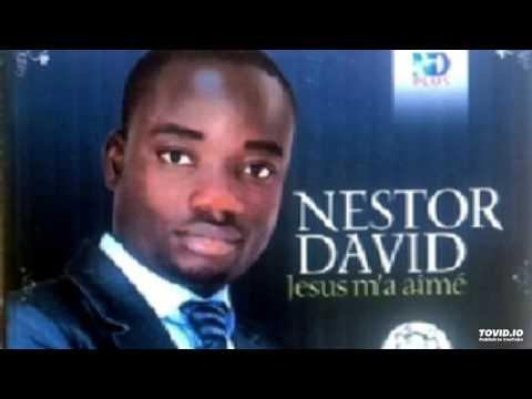 MP3 TÉLÉCHARGER JESUS EST NESTOR DAVID RESSUSCITÉ