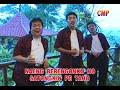 Trio Ambisi - Satongkin Pe Taho