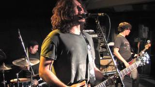 Phil X Jams - Hendrix Foxey Lady 2011