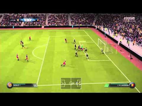 Il-GaDaJs_RVP's Live PS4 Broadcast
