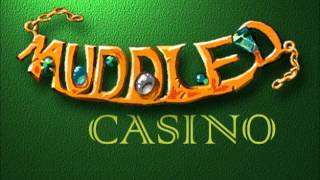 Muddle Casino Theme