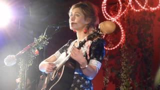 GiedRé - Henriette - Bercy (14/02/12)