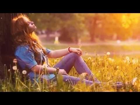 Клип Джанго - Весной пригретая