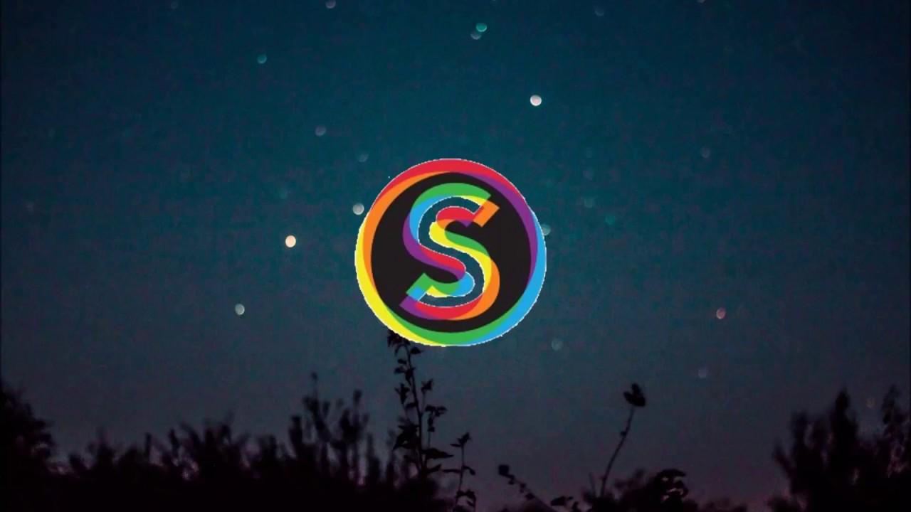 Jake Miller ft. Timeflies - Living Room - YouTube