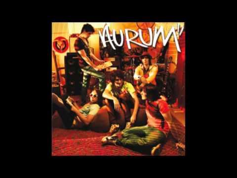 Aurum - Aurum [ Full Album ]