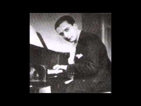 Fryderyk Chopin Sonata in si minore op. 58  pianista Dinu Lipatti
