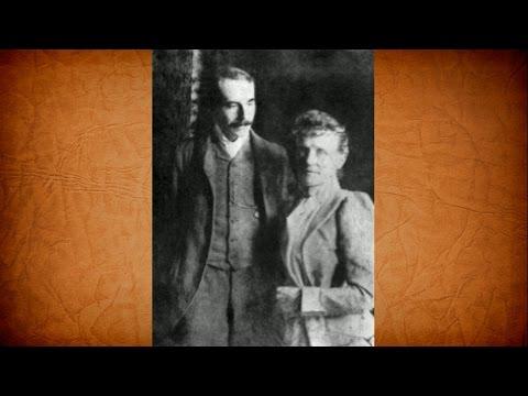 Elgar: Salut d'amour (Emanuel Salvador, violin)