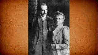 Baixar Elgar: Salut d'amour (Emanuel Salvador, violin)