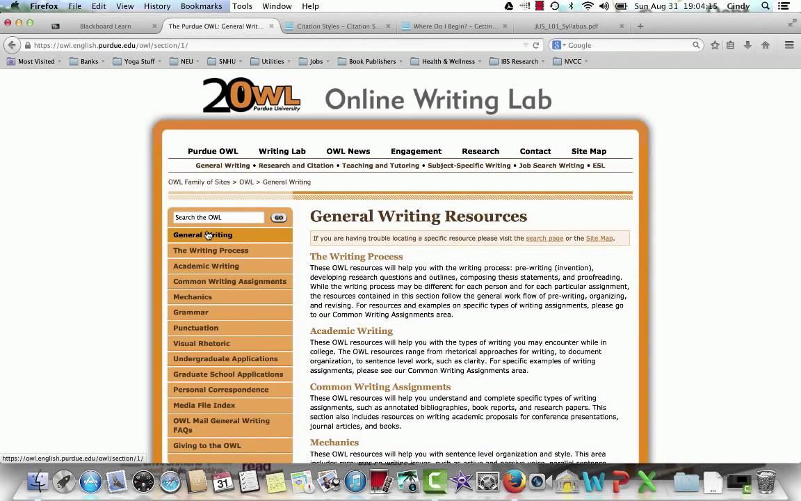 snhu edu blackboard login