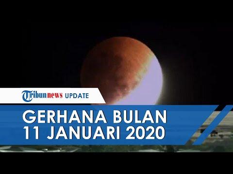 gerhana-bulan-penumbra-pertama-kali-di-tahun-2020,-terjadi-di-tanggal-11-januari-dini-hari