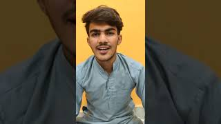temporary pyaar (kaka) cover by kaif ashraf #kaka