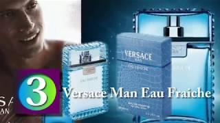 Los 4 Mejores Perfumes para Conquistar a una Mujer