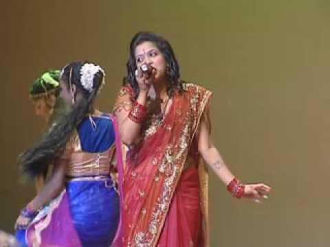 Divali Bhojpuri Songs 2015