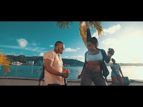 Shemmy J & Imran Nerdy - Bouncing (Official Music Video)