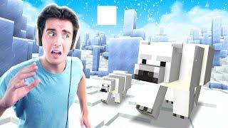 Minecraft Aquatic Adventures - Episode 56