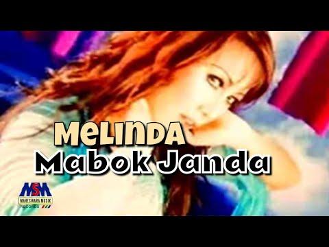 Melinda - Mabok Janda [OFFICIAL]