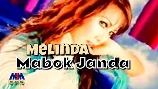 Download lagu Melinda - Mabok Janda [OFFICIAL] Mp3