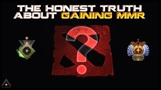 Answering the 3 Most Common Questions by Dota Players