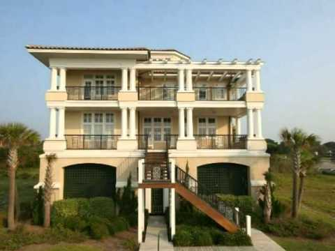 oceanfront homes for sale in myrtle beach youtube