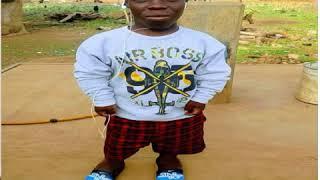 Top 5 richest sakawa boys in ghana videos / InfiniTube
