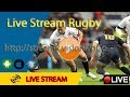 New Zealand Warriors U20 vs Penrith Panthers U20 LIVE Today (Holden Cup) 2017
